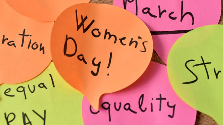 International_Women_s_Day_r9onwq